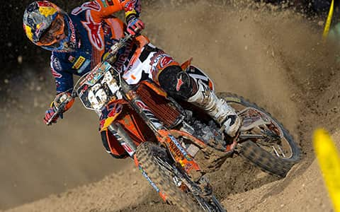 Current New KTM Inventory available at Extreme Powersports